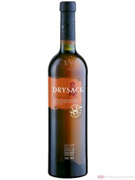 Dry Sack Sherry Medium 15% 0,75l Flasche