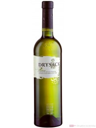 Dry Sack Sherry Fino 15% 0,75l Flasche