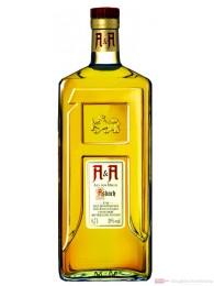 Asbach A&A Likör 19% 0,7l Liqueur