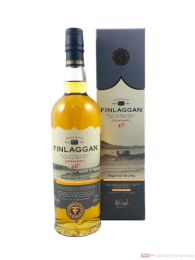 Finlaggan Eilean Mor Single Malt Scotch Whisky 0,7l
