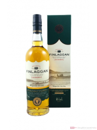 Finlaggan Old Reserve Single Malt Scotch Whisky 0,7l