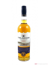 Finlaggan Original Peaty Single Malt Scotch Whisky 0,7l