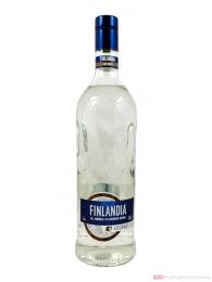 Finlandia Coconut