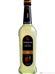Riemerschmid Bar Sirup Kokos 0,7 l
