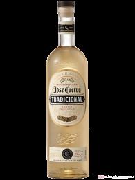 José Cuervo Tradicional Reposado Tequila 0,7l