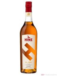 H by Hine Vintage Cognac