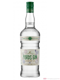 Fords Gin 0,7l