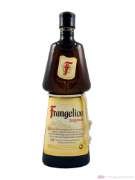 Frangelico Haselnusslikör 1,0l