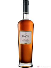 Frapin Cognac 1270 0,7l