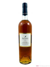Frapin VS Cognac 1,0l