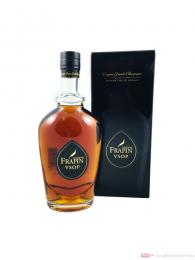 Frapin VSOP Cognac 0,7l