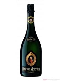 Fürst von Metternich Sekt Extra Trocken 6-0,75l