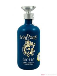 Funky Pump London Dry Gin 0,5l