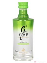 G-Vine Floraison Gin 0,05l