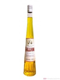Galliano L'Autentico Likör 0,7l