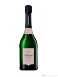 Geldermann Grand Rosé Sekt 6-0,75l