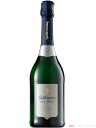 Geldermann Carte Blanche Sekt in GP 6-0,75l