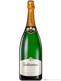 Geldermann Sekt Carte Blanche 1,5l Magnum Flasche