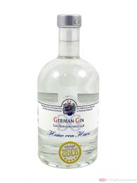 German Gin 0,5l