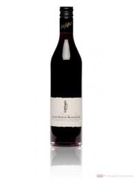 Giffard Cassis Noir De Bourgone Likör 0,7 l