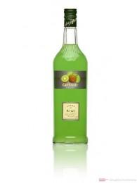 Giffard Kiwi Sirup 1,0l