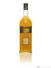 Giffard Mango Sirup 1,0 l