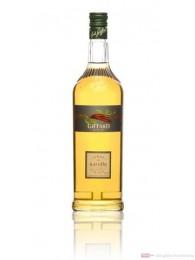 Giffard Sirup Vanillie 1,0 l