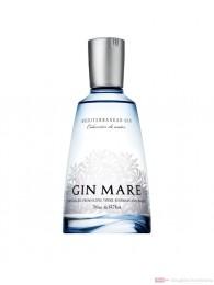 Gin Mare 0,7l Flasche