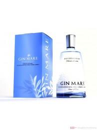 Gin Mare 1,75l Magnum Flasche
