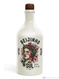 Gin Sul Sonderedition 2018 Beijinho