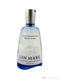 Gin Mare 1,0l