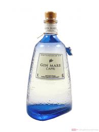 Gin Mare Capri 1,0l