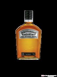 Jack Daniel´s Gentleman Jack 1l