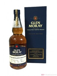 Glen Moray Sauternes Cask Matured