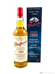 Glenfarclas Vintage 1995