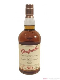 Glenfarclas Potstill Edition Single Cask