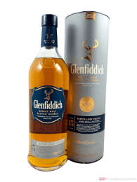 Glenfiddich 15 Years Distillery Edition