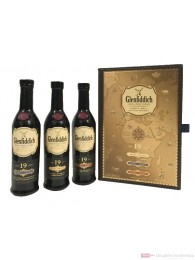 Glenfiddich 19 Years Age of Discovery