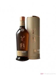 Glenfiddich IPA Experiment Single Malt Scotch Whisky 0,7l