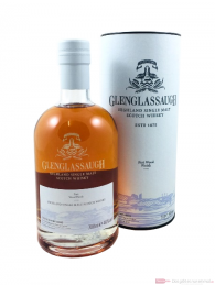 Glenglassaugh Port Wood