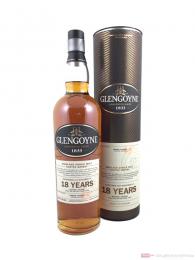 Glengoyne 18 Jahre 1l