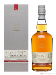 Glenkinchie Distillers Edition 2017/2005 0,7l