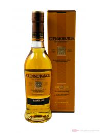 Glenmorangie Original Single Malt Scotch Whisky 0,35l