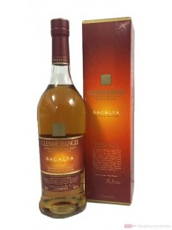 Glenmorangie Bacalta Private Edition 0,7l
