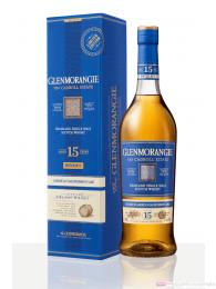 Glenmorangie Cadboll Batch 2 Single Malt Scotch Whisky 0,7l