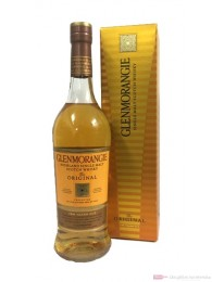 Glenmorangie Original Ray of Light Edition Single Malt Scotch Whisky 0,70l