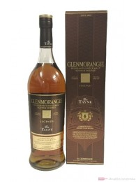 Glenmorangie The Tayne Single Malt Scotch Whisky 1l