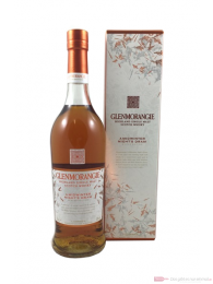 Glenmorangie a Midwinter Night´s Dram Winter Edition