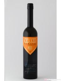 Gölles Marille Obstbrand 45% 0,35l Obstler Flasche