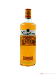 Gordon's Mediterrean Orange Gin 0,7l
